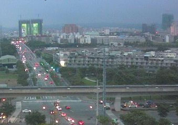 Гаосюн (Тайвань)