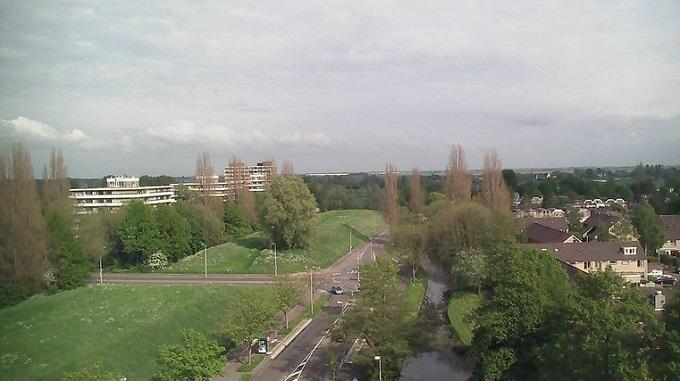Амстелвен (Нидерланды)