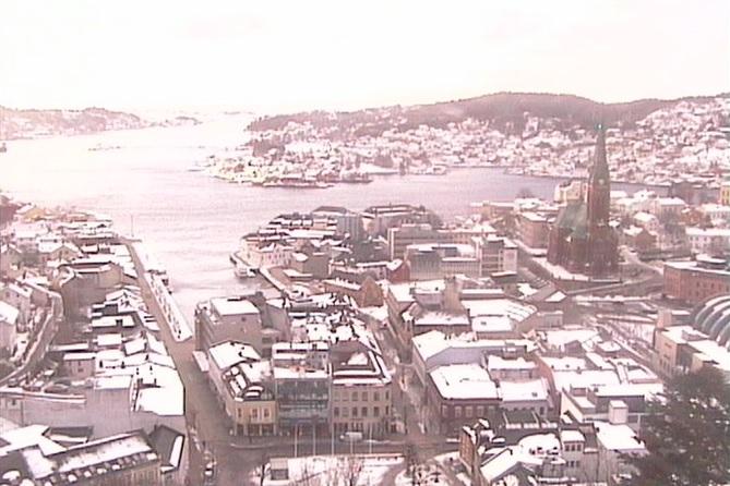 Арендал (Норвегия)