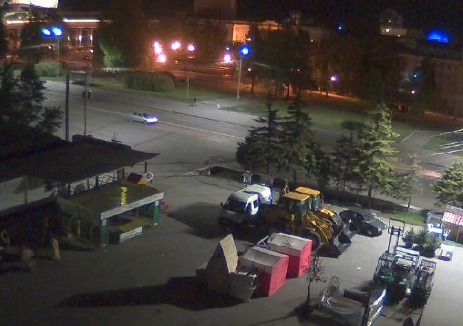 Барнаул, Алтай (Россия)