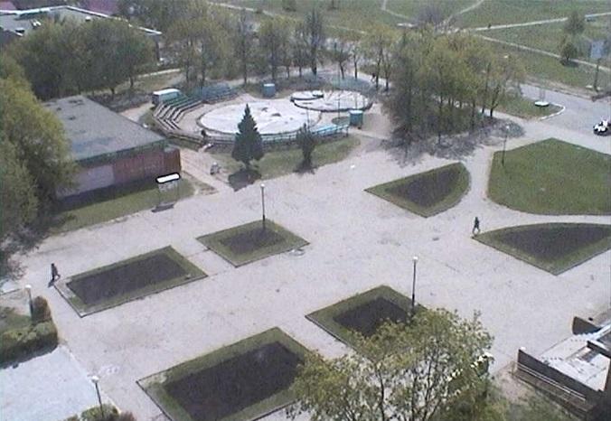 Белоозёрский (Россия)