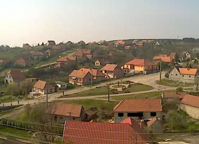 Боршод-Абауй-Земплен (Венгрия)