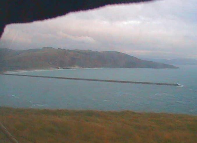 Отаго (Новая Зеландия)