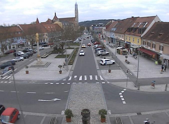 Фельдбах (Австрия)