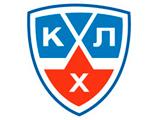 Россия 2 спорт 1 спорт