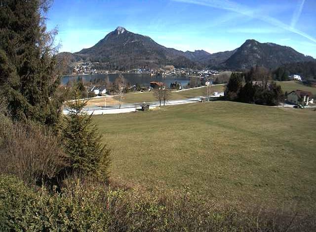 Фушль-ам-Зее (Австрия)