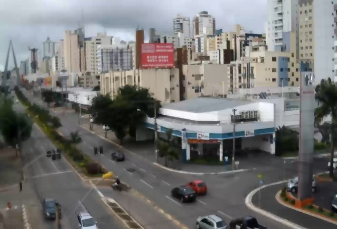 Гояния (Бразилия)