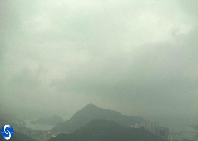 Гонконг (Китай)