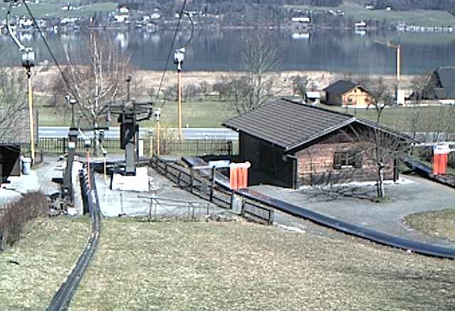 Гшвендт (Австрия)