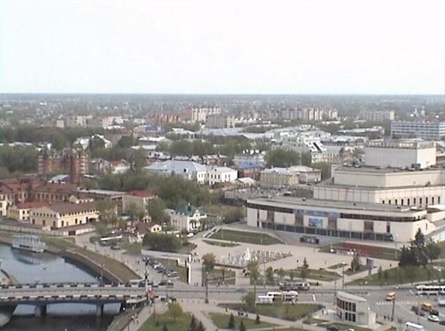 Иваново (Россия)