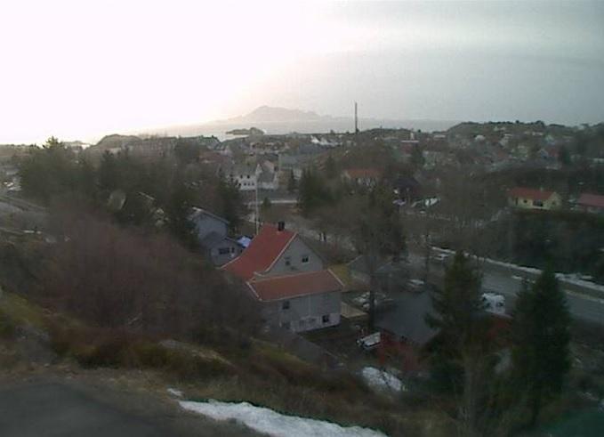 Кабельвог (Норвегия)