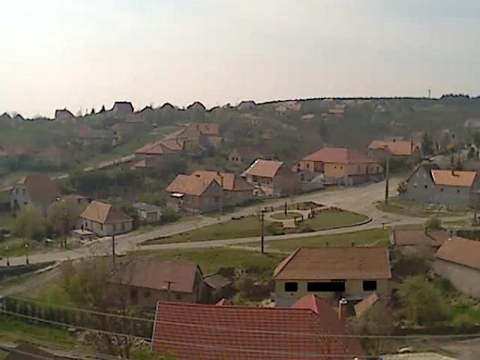 Кишдьёр (Венгрия)