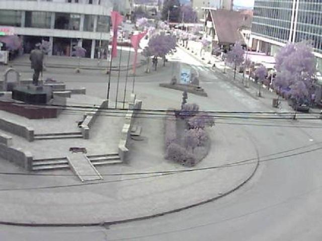 Клина (Косово)