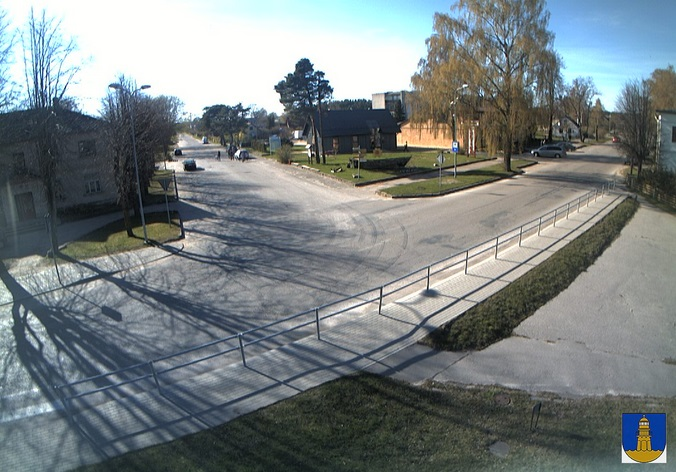 Мерсрагс (Латвия)