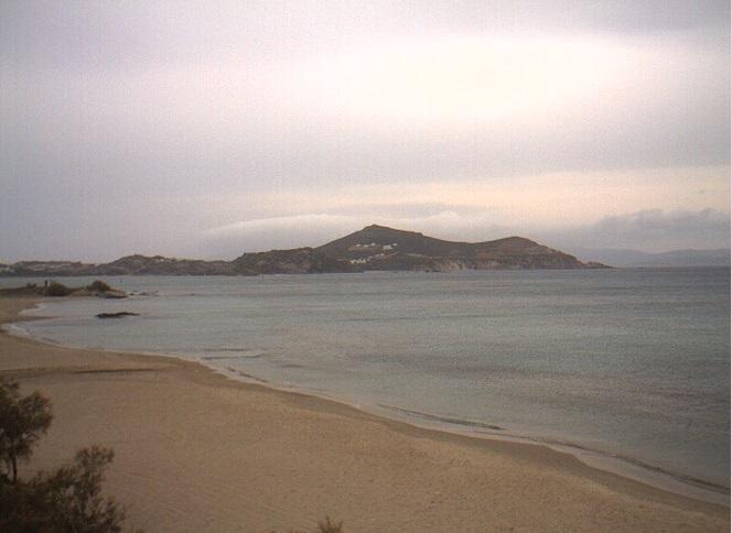 Наксос (Греция)