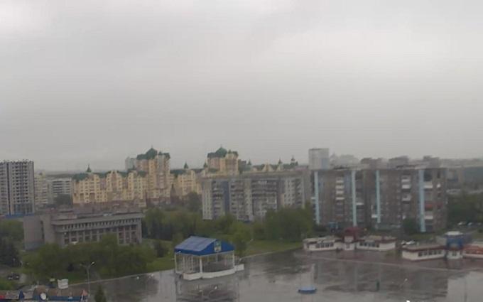Новокузнецк (Россия)