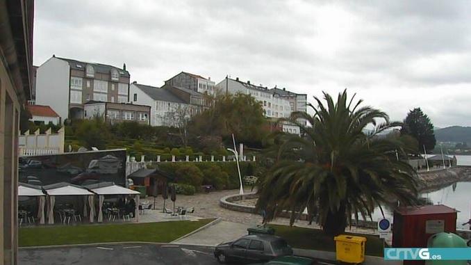 Ортигейра (Испания)