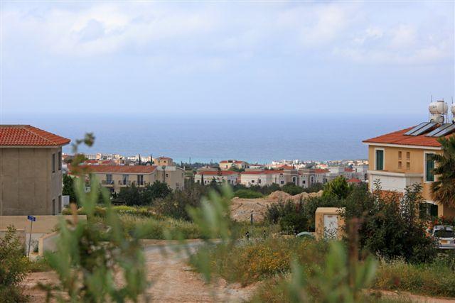 Пейя (Кипр)
