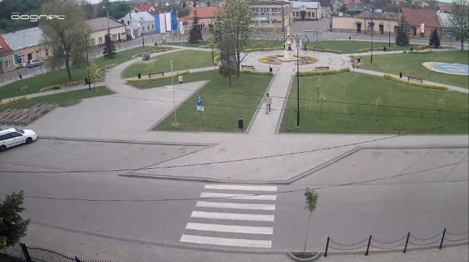 Пшецлав (Польша)