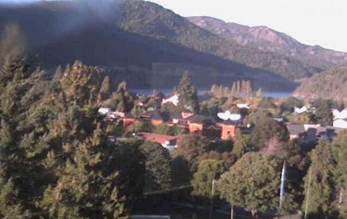 Сан-Мартин-де-лос-Андес (Аргентина)