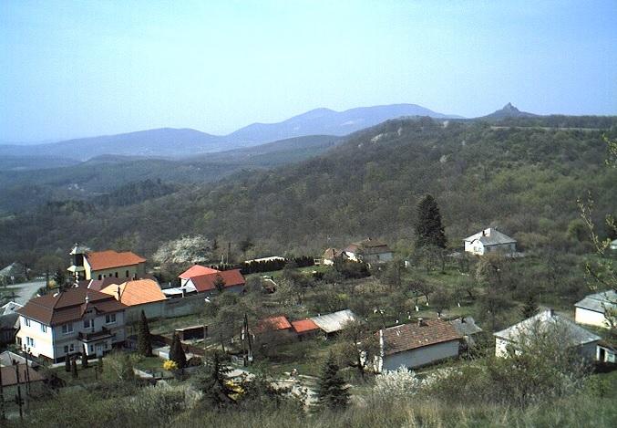 Шальготарьян (Венгрия)