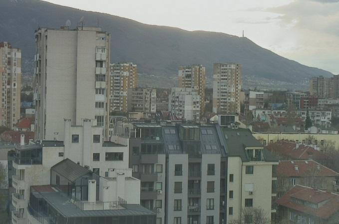 София (Болгария)