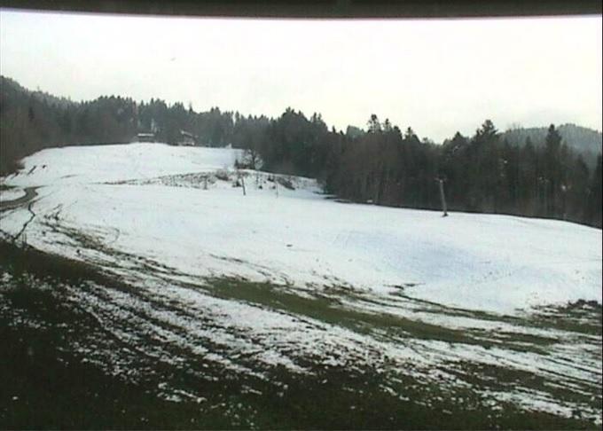 Таннен (Австрия)