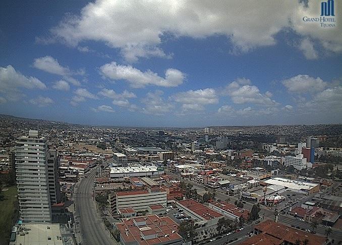 Тихуана (Мексика)