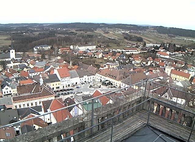 Вайтра (Австрия)