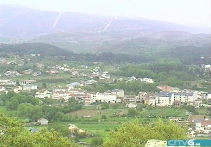 Верин (Испания)
