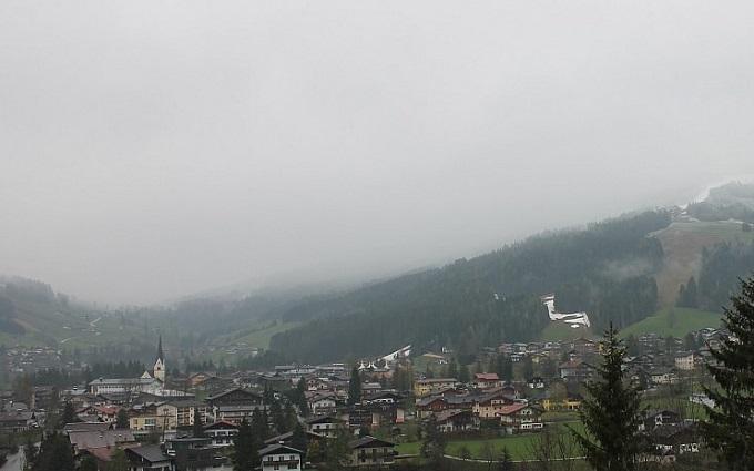 Ваграйн (Австрия)