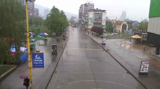 Зеница (Босния и Герцеговина)